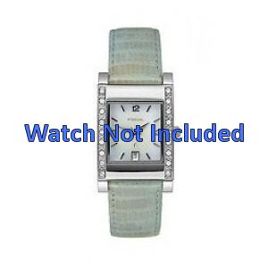Correa de reloj Fossil ES9713