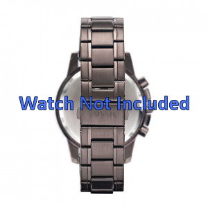 beb421e0065f Correa de reloj Fossil FS4645