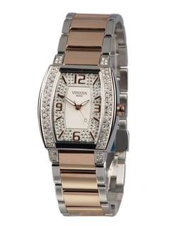 Reloj de señora Vendoux MT 25020