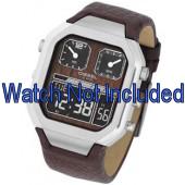 Correa de reloj Diesel DZ-7064
