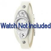 Correa de reloj Diesel DZ-5052