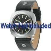 Correa de reloj Diesel DZ-2147