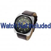 Correa de reloj Diesel DZ-1119