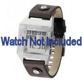 Correa de reloj Diesel DZ-7046