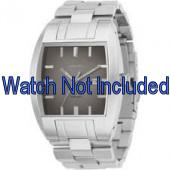 Correa de reloj Diesel DZ-1176