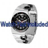 Correa de reloj Diesel DZ-4061