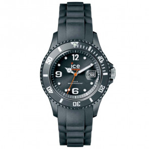 Correa de reloj Ice Watch 001423 Caucho Gris