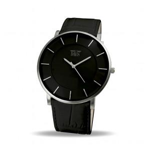 Reloj de pulsera Davis 0910 Analógico Reloj cuarzo Hombres