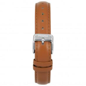 Correa de reloj Prisma 1440 Cuero Cognac 14mm