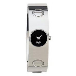 Correa de reloj Dolce & Gabbana 3719280066 / F370000491 Acero