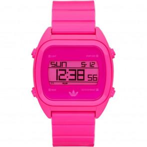Correa de reloj Adidas ADH2892 Plástico Osa 22mm