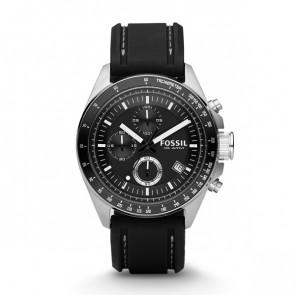 Reloj de pulsera Fossil CH2573 Analógico Reloj cuarzo Hombres