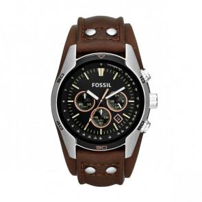 Reloj de pulsera Fossil CH2891 Analógico Reloj cuarzo Hombres
