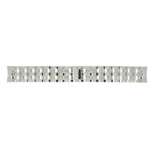 Correa de reloj Dolce & Gabbana DW0131 Acero Acero 20mm