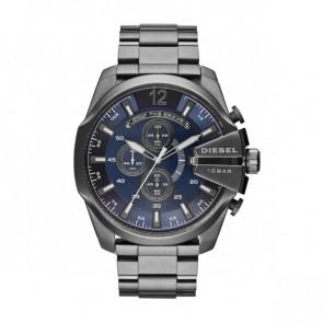Reloj de pulsera Diesel DZ4329 Analógico Reloj cuarzo Hombres