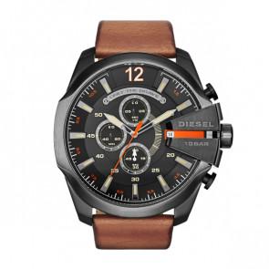 Reloj de pulsera Diesel DZ4343 Analógico Reloj cuarzo Hombres
