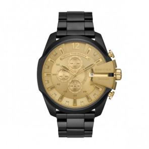 Diesel DZ4485 Reloj cuarzo Hombres Negro