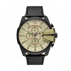 Diesel DZ4495 Reloj cuarzo Hombres Negro