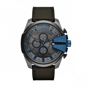 Diesel DZ4500 Reloj cuarzo Hombres Negro