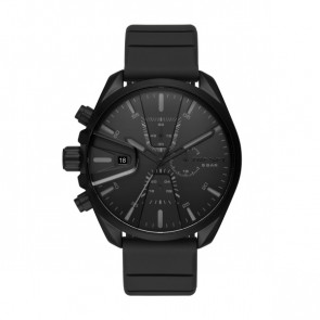 Diesel DZ4507 Reloj cuarzo Hombres Negro