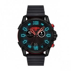 7a0c8c9122e9 Correas de reloj en línea - Compra correas de reloj en línea!