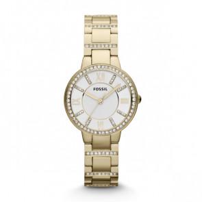 Reloj de pulsera Fossil ES3283 Analógico Reloj cuarzo Mujer