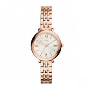 Reloj de pulsera Fossil ES3799 Analógico Reloj cuarzo Mujer