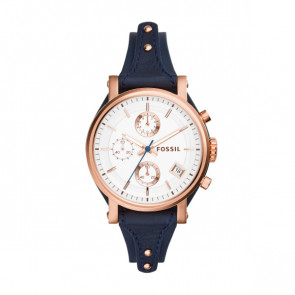 Reloj de pulsera Fossil ES3838 Analógico Reloj cuarzo Mujer