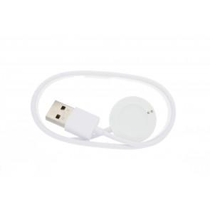 Fossil Q Smartwatch Cable de carga USB FTW0004 - Generacion 4