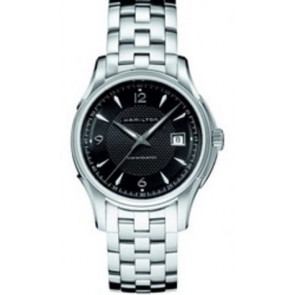 Correa de reloj Hamilton H001.32.515.135.01 / H001.32.515.155.01 / H605325100 Acero