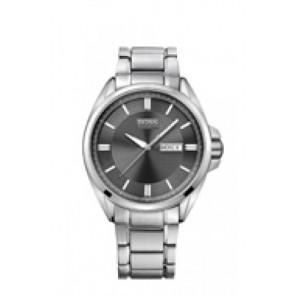 Correa de reloj Hugo Boss HB.188.1.14.2532-HB1512878 Acero Acero
