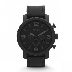 Reloj de pulsera Fossil JR1354 Analógico Reloj cuarzo Hombres
