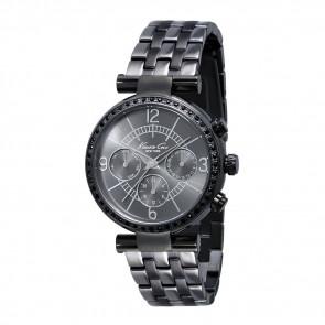 Reloj de pulsera Kenneth Cole KC4903 Analógico Reloj cuarzo Mujer