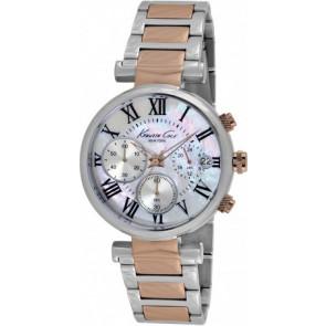 Reloj de pulsera Kenneth Cole KC4970 Analógico Reloj cuarzo Mujer