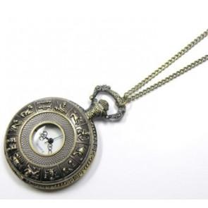 Reloj de pulsera Q&Q KL-74430495 Analógico Reloj cuarzo Mujer