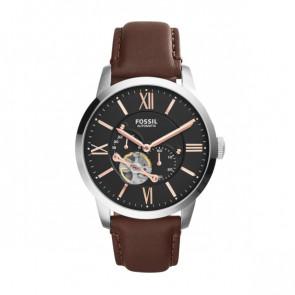 Reloj de pulsera Fossil ME3061 Analógico Reloj cuarzo Hombres