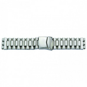 Correas de reloj para Swatch acero 19mm 1074