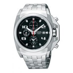 Correa de reloj Pulsar YN62-X204-PF3839X1 Acero Acero