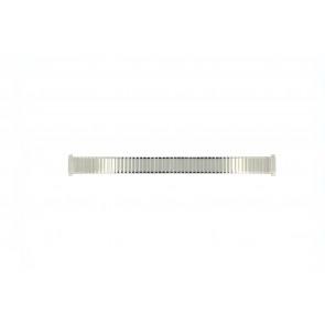 Correa de reloj Universal REKB12-16 Acero Acero 12mm