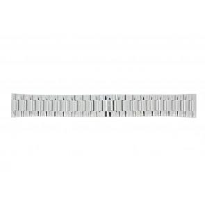 Correa de reloj Ferrari SF689000062 Acero Acero 22mm