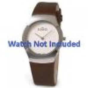 Correa de reloj Skagen 582SSL