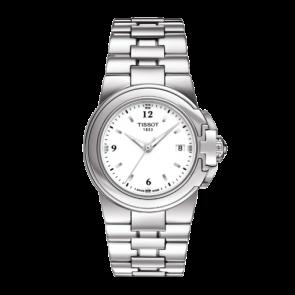 Correa de reloj Tissot T0802101101700 Acero Acero
