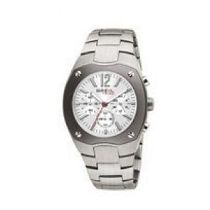Correa de reloj Breil TW0388 Acero Acero