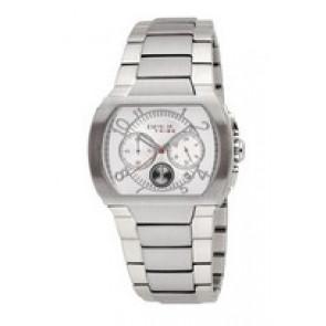 Correa de reloj Breil TW0479 Acero Acero 15mm