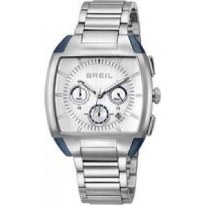Correa de reloj Breil TW1115 Acero Acero
