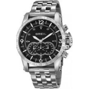 Correa de reloj Breil TW1143 Acero Acero 24mm