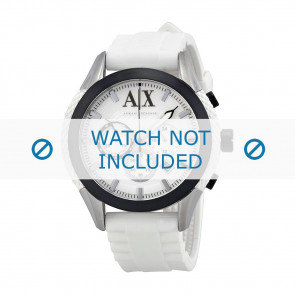 c6d712771b1b 16719-MLM20125187047 072014-Y repuestos relojes armani