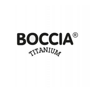 Correa de reloj Boccia