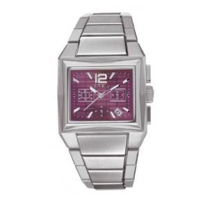 Correa de reloj Breil BW0203 Acero Acero