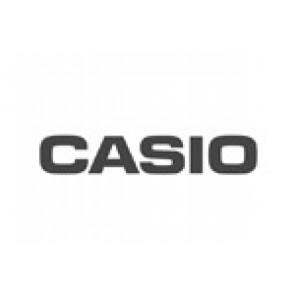 Correa de reloj Casio